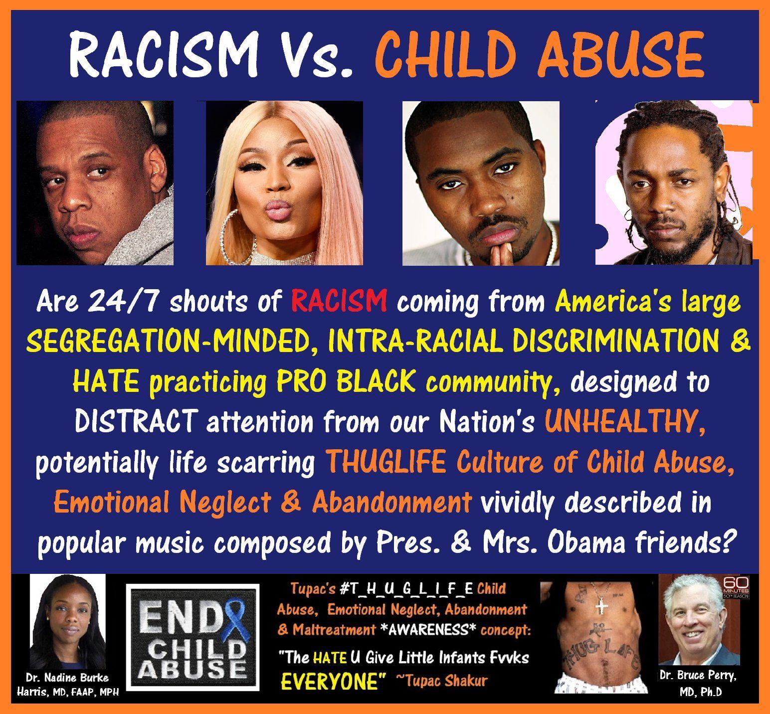 Racism_Obama_Abuse.jpg