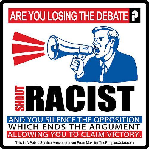 racist1.jpg