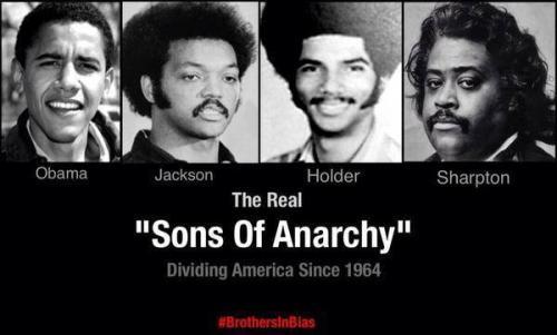 RacistsObamaJacksonHolderSharpton.jpg