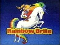 rainbow-brite.jpg