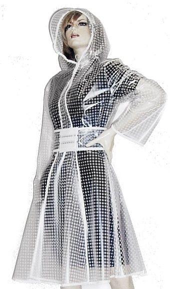 raincoat (2).jpg