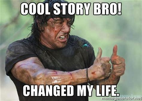 Rambo.jpeg