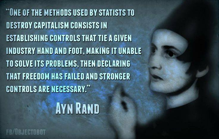 Randcapitalismfails.jpg