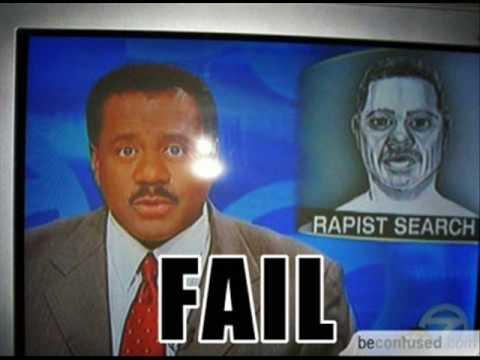 rapist fail.jpg