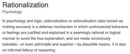 Rationalization.png