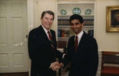 Reagan_D'Sousa.jpg