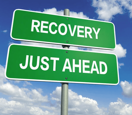 Recovery Just Ahaed.png