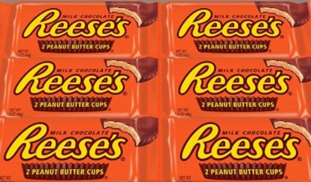Reeses_Peanut_Butter_Cups.JPG