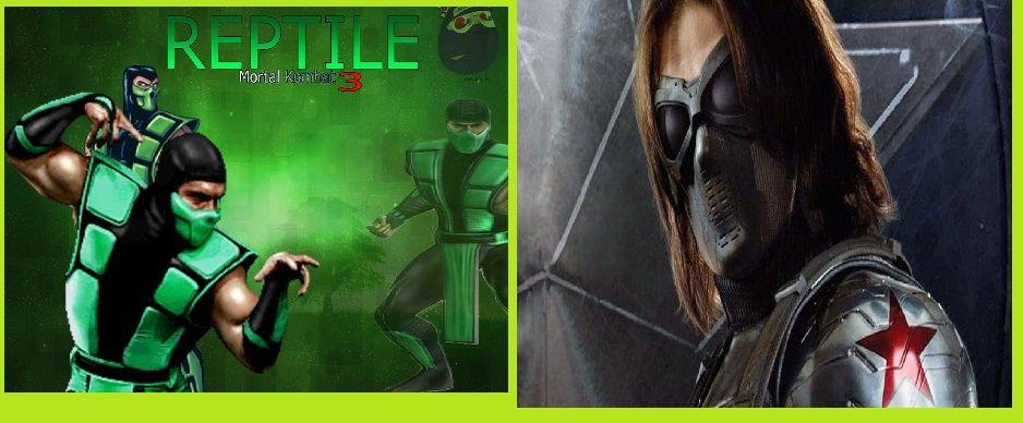 reptile3-ws.jpg