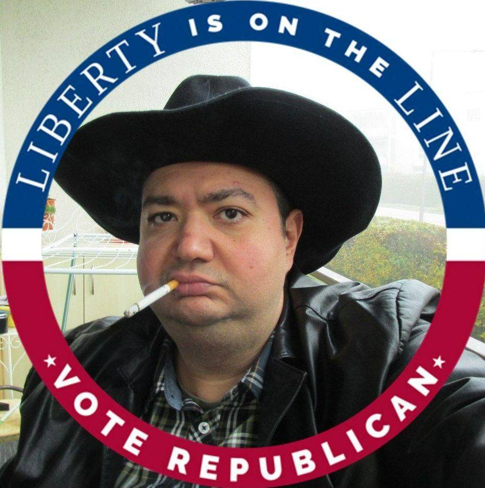 RepublicanVote.jpg