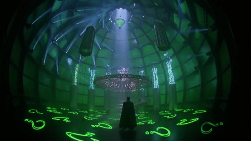 riddler-lair.jpg