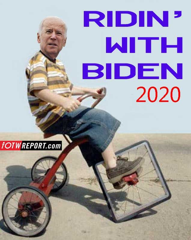 https://www.usmessageboard.com/attachments/ridinwithbiden-jpg.323206/