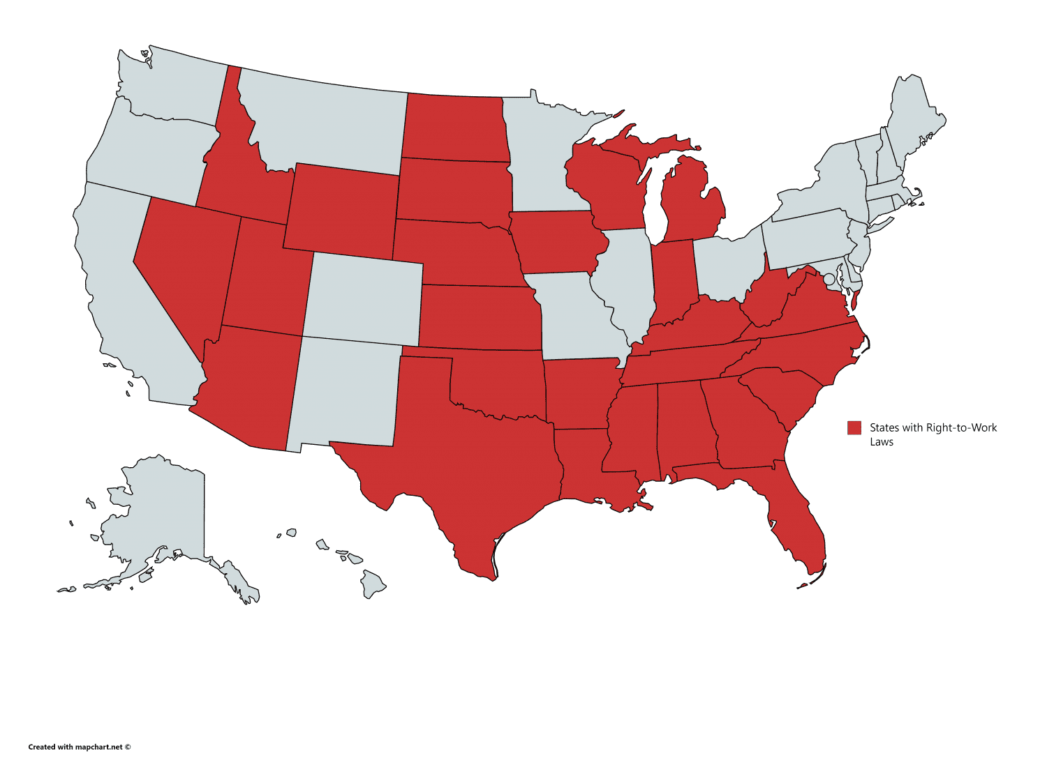 right to work map.png