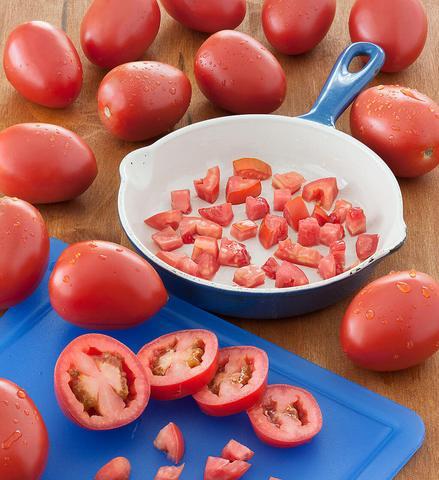 roma-tomato_large.jpg