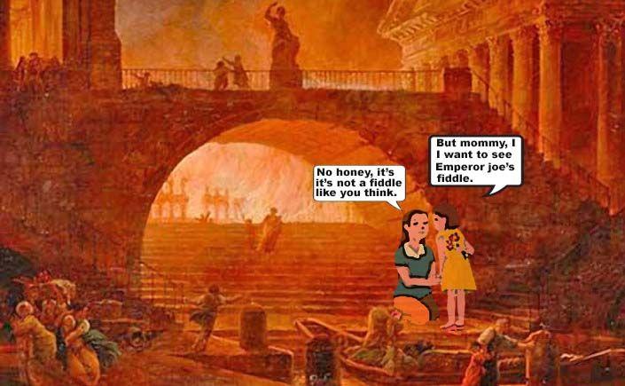 rome burns.jpg
