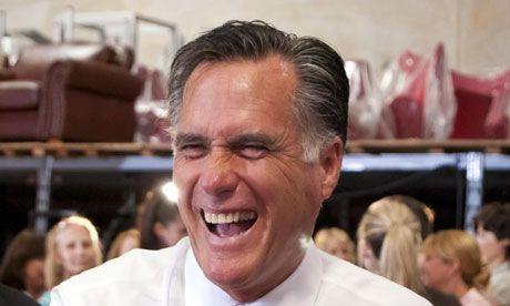 romney_laugh_lg.jpg