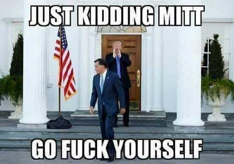 RomneyFU.jpg