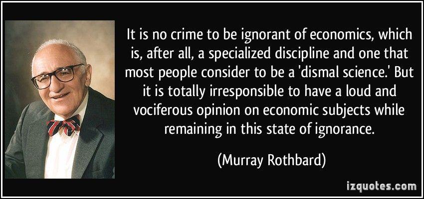Rothbard.jpg