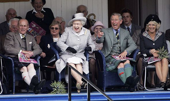 Royal-family-funniest-moments-955266.jpg