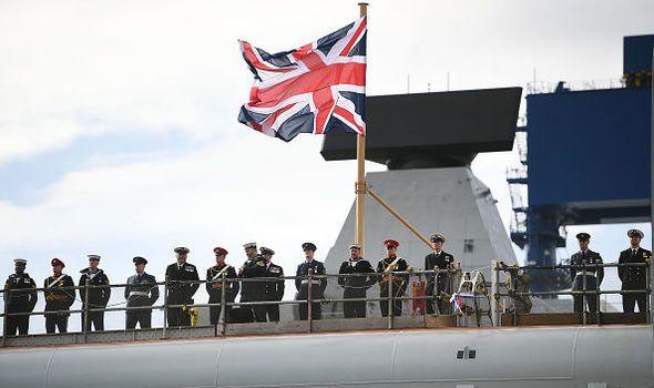 royal-navy-defence-budget-977778.jpg