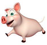running-pig-cartoon-character-d-rendered-illustration-69148382.jpg