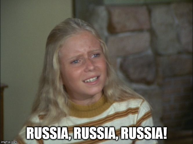 RussiaBrady.jpg