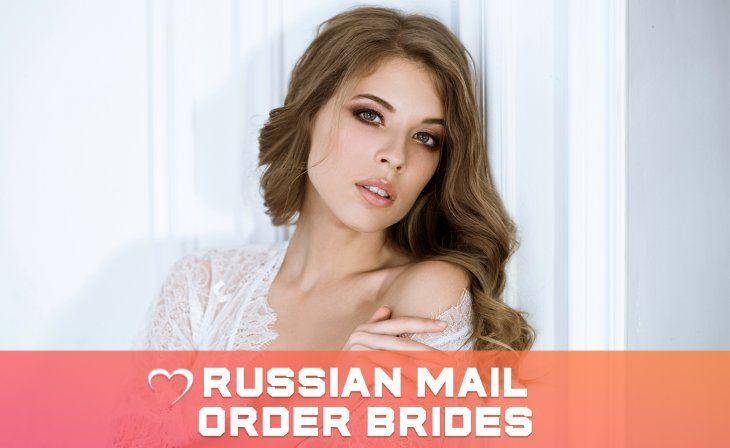 russian-mail-order-brides-.jpg