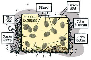 russiancollusionlieSteele_dossier_fingerprint_cartoon.jpg