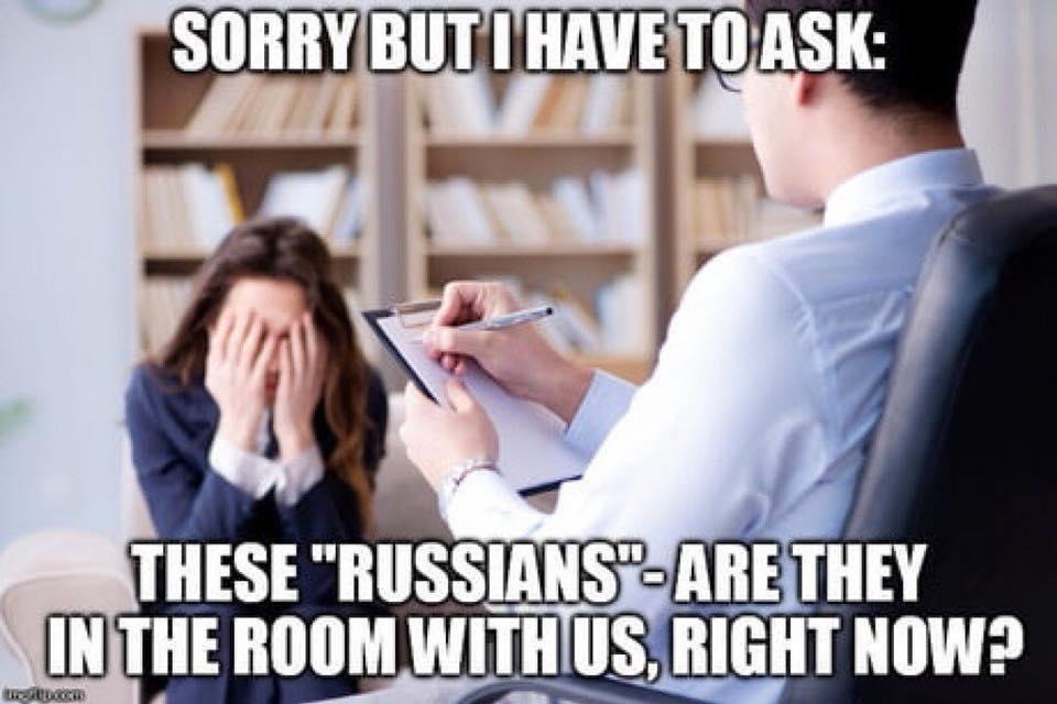 RussiansShrink.jpg
