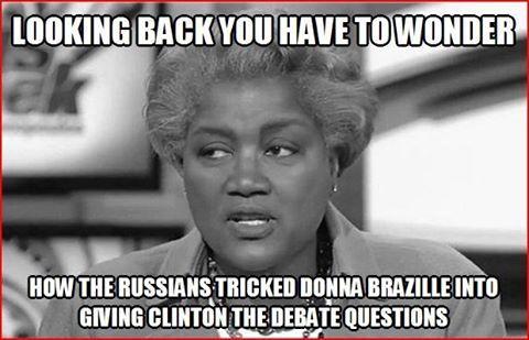 RussiansTrickedDonna.jpg
