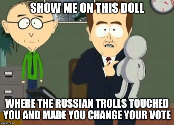 RussianTrolls.jpg