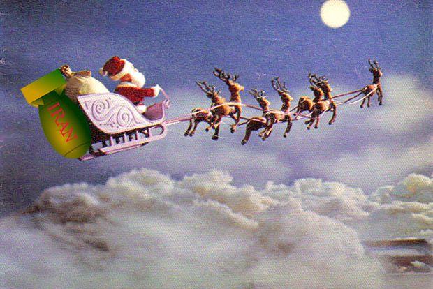 santa-claus-on-his-sleigh-wallpaper.jpg