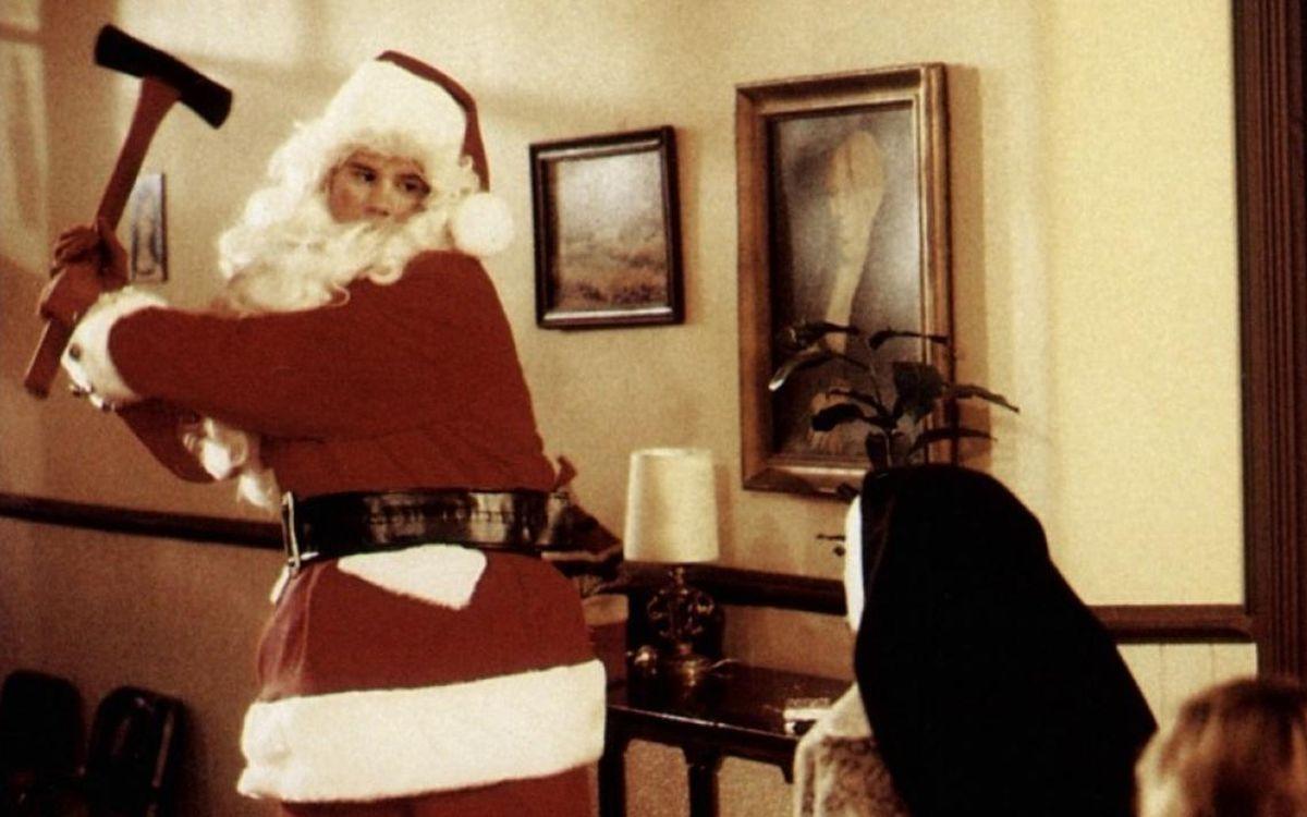 Santa_Murders_03.jpg