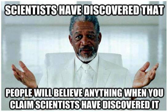 ScientistsSez.jpg