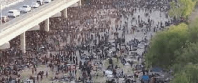 Screen Shot 2021-09-17 at 3.46.13 PM.png
