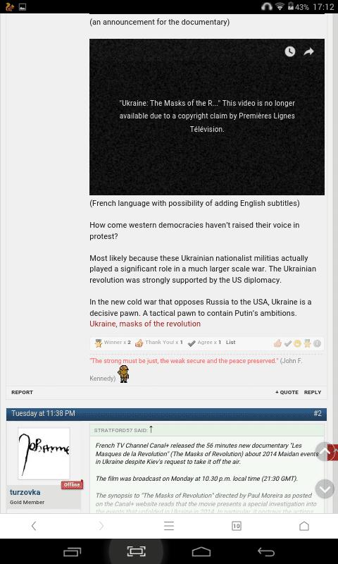 Screenshot_2016-02-04-17-12-47.png