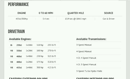Screenshot_20170920-215652_crop_1043x636-521x318.png