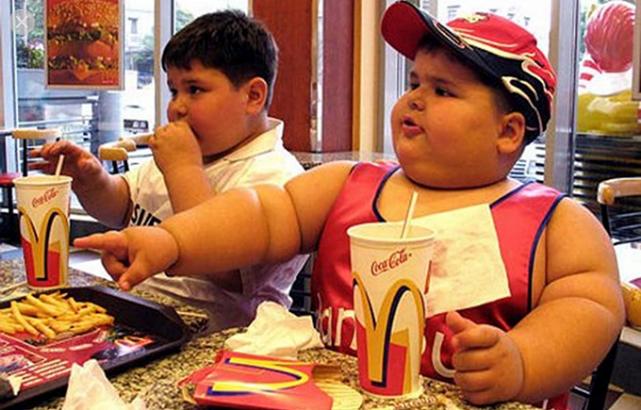 Screenshot_2020-09-20 child obesity - Google Search.png