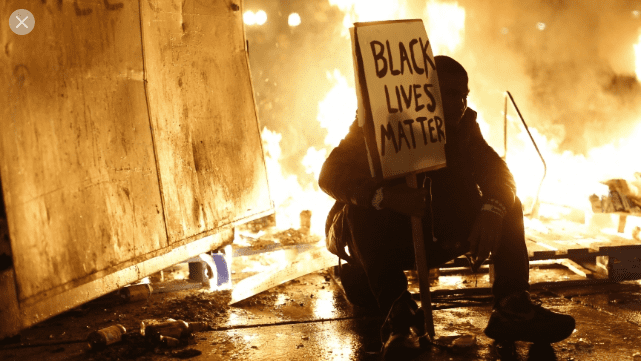 Screenshot_2020-10-05 BLM riot - Google Search.png