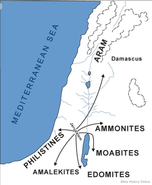 Screenshot_2020-11-25 Ammonites bible - Google Search.png