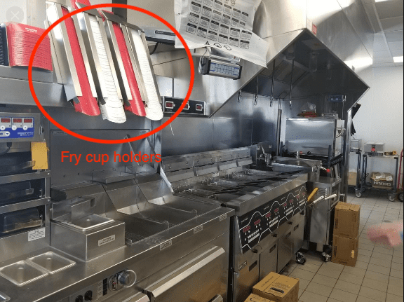 Screenshot_2020-11-28 wendy's fry station - Google Search.png