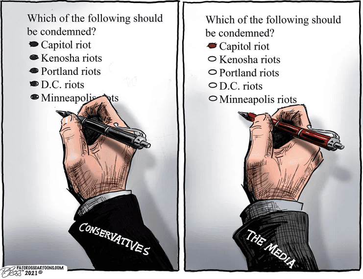 Screenshot_2021-01-21 Cartoons of the Day January 19, 2021 National Review.png