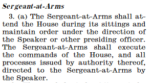 Screenshot_2021-03-04 House Rules—116th Congress - 116-House-Rules-Clerk pdf(1).png