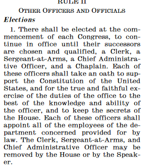 Screenshot_2021-03-04 House Rules—116th Congress - 116-House-Rules-Clerk pdf.png