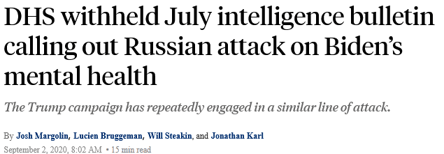 Screenshot_2021-04-17 DHS withheld July intelligence bulletin calling out Russian attack on Bi...png
