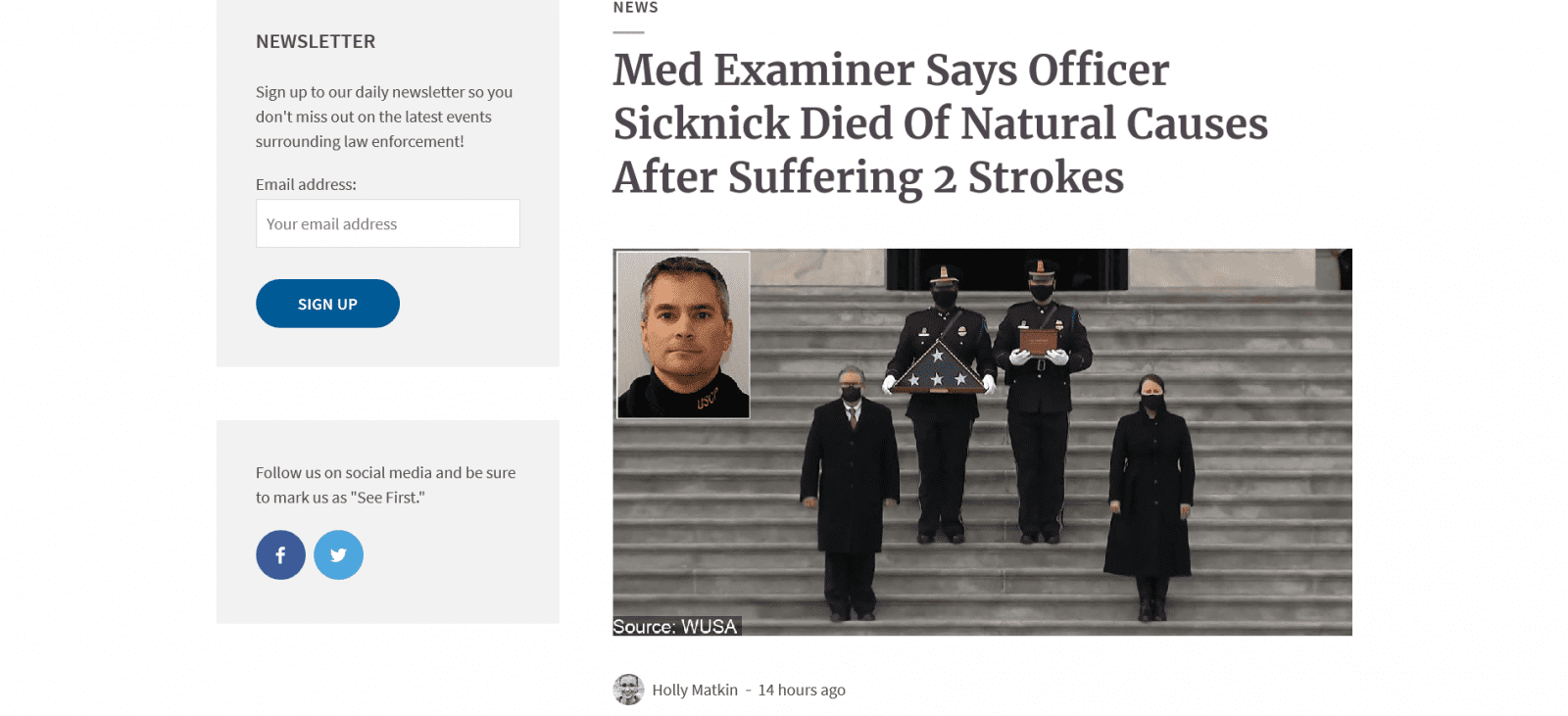 Screenshot_2021-04-20 Med Examiner Says Officer Sicknick Died Of Natural Causes After Sufferin...png