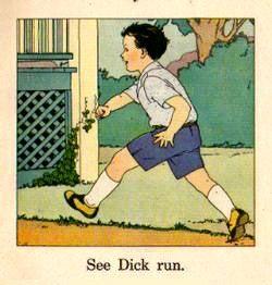 See Dick Run.jpg