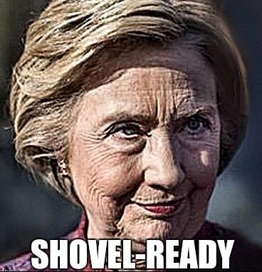 ShovelReady.jpg