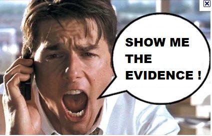show me the evidence.jpg