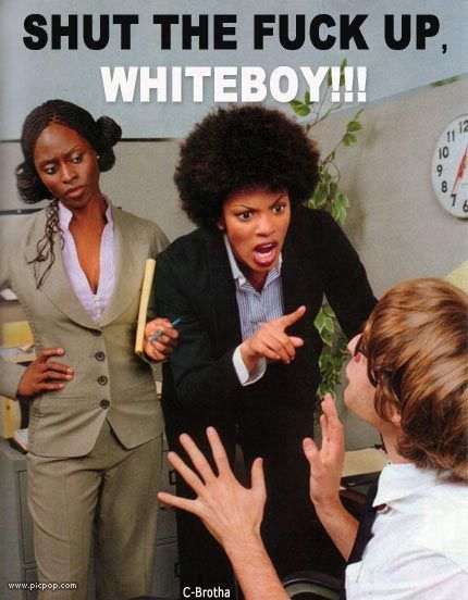 shut up white boy.jpg